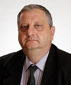 prof_Penkov